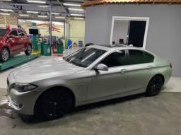 BMW 535i 2011 3.0 306cv Bi-Turbo