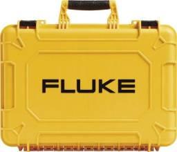 Case FLUKE