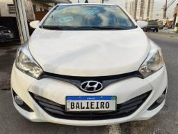 Hyundai HB20 HB20 1.6 Premium