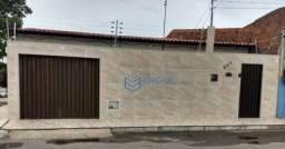 Casa com 3 dormitórios à venda, 220 m² por R$ 350.000,00 - Mondubim - Fortaleza/CE
