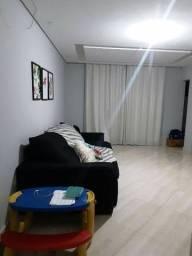 Linda casa de 3qts com suíte geminada 200 m2