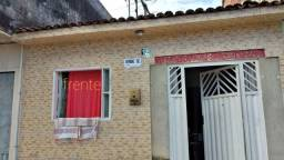 Casa no jurunas