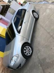 Siena $18500 - 2010