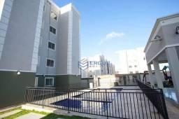 Apartamento com 2 dormitórios à venda, 45 m² por R$ 158.000,00 - Maraponga - Fortaleza/CE