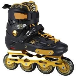 Patins oxer , FREESTYLE n 39