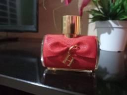 Perfume CH