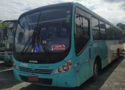 Ônibus Mercedes Benz OF1722 AR - 2011