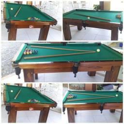 reformas e manutenção em jogos de mesa
