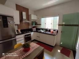 vende-se uma casa no Condomínio Chácara Terra Nova  $200.000