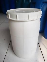 Bombonas 40 litros