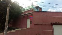 Belo Horizonte - Casa Padrão - Mantiqueira