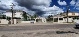 Apto. 2 quartos ( 1 suite ), residencial Itapuã, Boa Vista