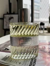 Perfume Eau Sauvage Dior - Perfume Masculino - Eau de Toilette - 100ml
