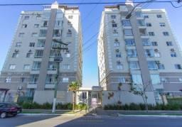 Apartamento 2 dormitórios Centro Torres RS