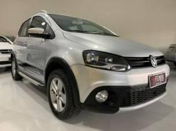 VW/Crossfox 1.6