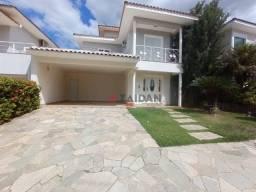 Casa com 3 dormitórios à venda, 212 m² por R$ 895.000,00 - Terras de Piracicaba - Piracica