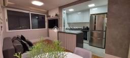 Apartamento à venda com 3 dormitórios em Vila ipiranga, Porto alegre cod:339320