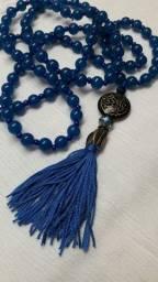 PROMOÇÃO Japamala Azul