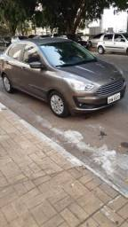 Ford/Ka Se At SD C Flex