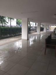 02qts em J da Penha - aluguel já c/condomínio