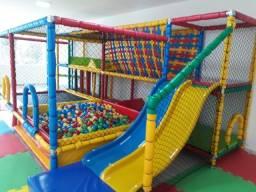 Kid play brinquedao
