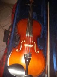 Violino Eagle VE 244