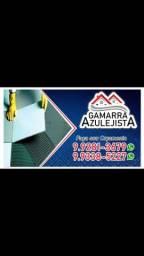 Gamarra Azulejista