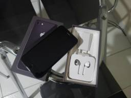 IPhone 8 256GB completo