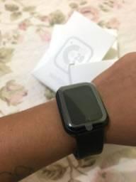 Smart Watch , a prova d?água