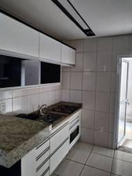 Apartamento para Venda em Uberlândia, Santa Mônica, 1 dormitório, 1 banheiro, 1 vaga