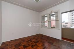 Apartamento para alugar com 1 dormitórios em Centro histórico, Porto alegre cod:334405