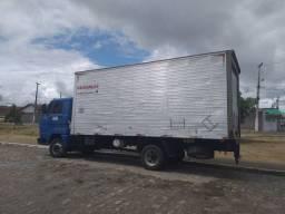 Vendo delivery 2011
