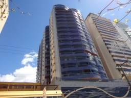 Apartamento Anual 3 Dormitórios Prédio Frente Mar Balneário Camboriú