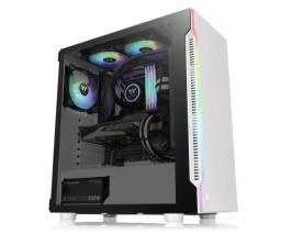 Noxus IT - Pc Gamer Custom - i7 10700, RTX 3060 12GB