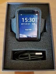 Relógio - Smartwatch