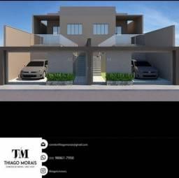 Vende-se Casa no Valor de R$190.000,00