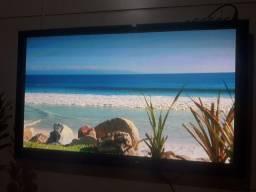 Tv 50 polegadas LG