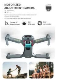 Drone zangão gd Gd89 Max GPS