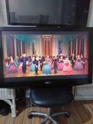 "TV LG 42"""