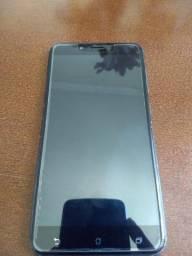 Asus 3 Max 4G 32GB
