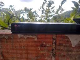 Blu-ray Sony s380