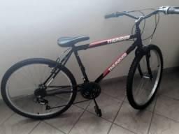 Bike Tunder aro 26''