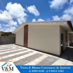 Ref. 578 R11/05/21 - Casas Pau Amarelo - Av. Estados Unidos
