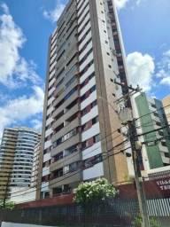 Apartamento 3/4 com suíte Nascente no Caminho das Árvores R$ 475.000,00
