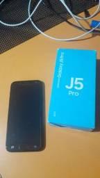 Samsung J5 pro  (32GB)