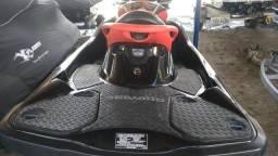 Jet Ski RXT26 RS