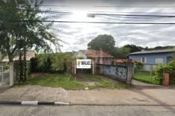 Terreno à venda em Ipanema, Porto alegre cod:MI15109