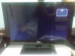 Tv 24 polegadas Philco