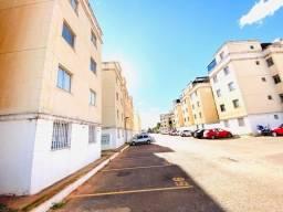 (Novo Gama) Ágio apartamento Parque Lousã