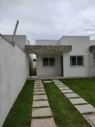 Casa 3 quartos Encantada Eusébio
